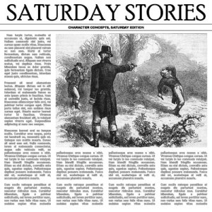Saturday-Stories-Andrew-Jackson-and-Charles-Dickson