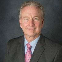 Mr. Bill ShumardBoard Member