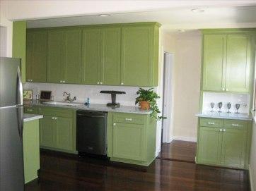 Terrill_kitchen1_600px