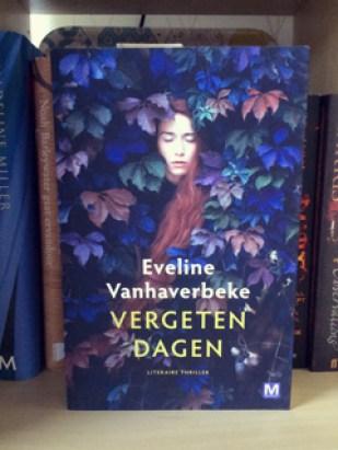 Boekenfestijn '16 08