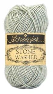 Scheepjes Stone Washed