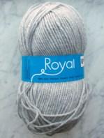 Zeeman Royal