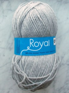 Zeeman Royal