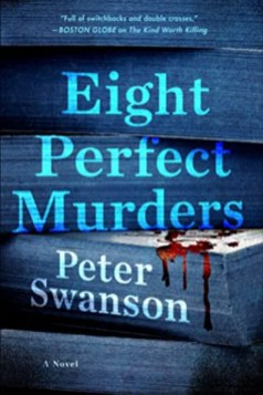 31-eight perfect murders