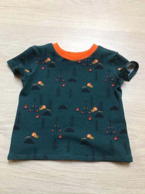 Sam shirt 01