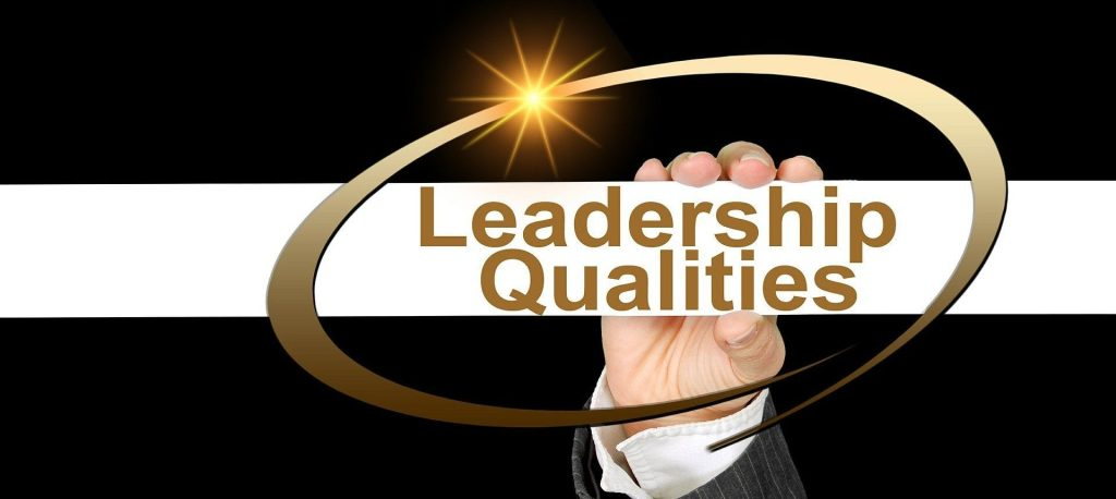 leadership-leader-coaching-developpement-personnel