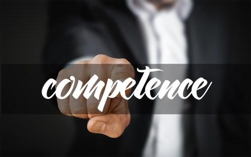 leadership-leader-coaching-developpement-personnel