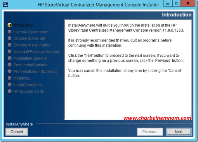 HP-CMC02