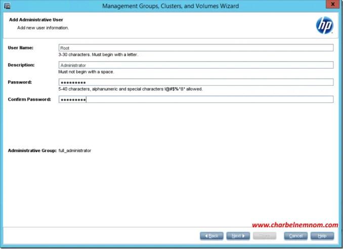HP-CMC015