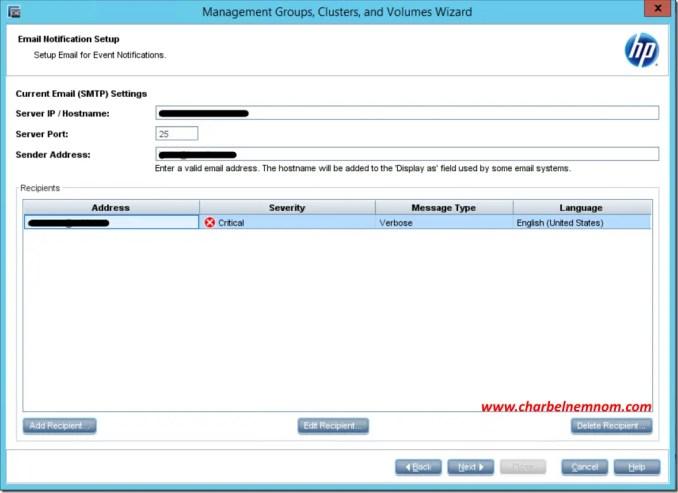 HP-CMC018