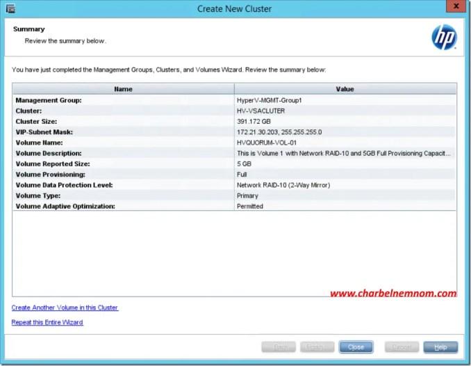 HP-CMC024