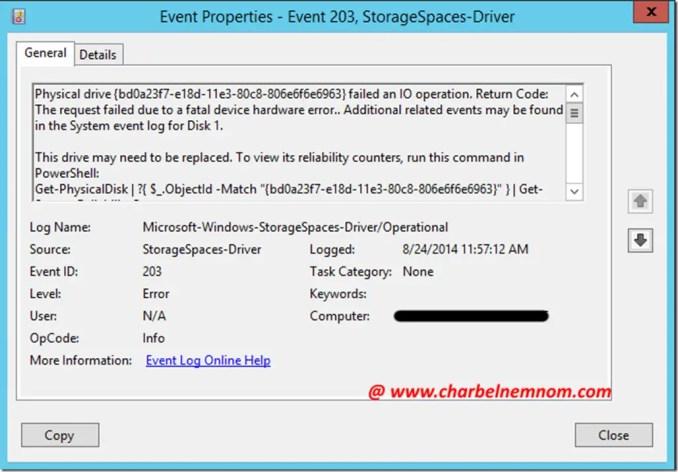 StorageSpaces-DiskRepl04