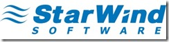 starwind_logo_new