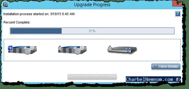 HPVSAV12-Upgrade17