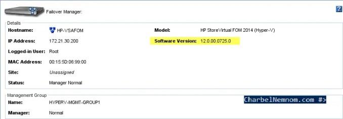 HPVSAV12-Upgrade20c