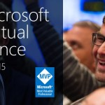 #Microsoft #MVP Virtual Conference #MVPbuzz