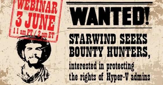 StarWind_Webinar_3_June_2015