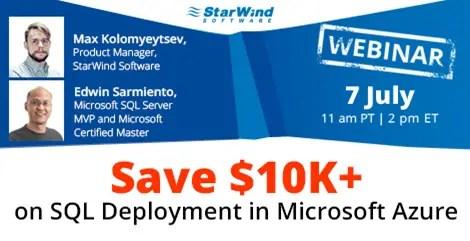 StarWind_7_July_2015_Webinar