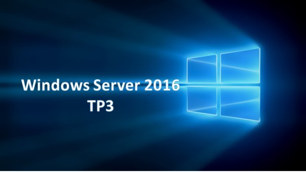 windows-server-2016-tp3