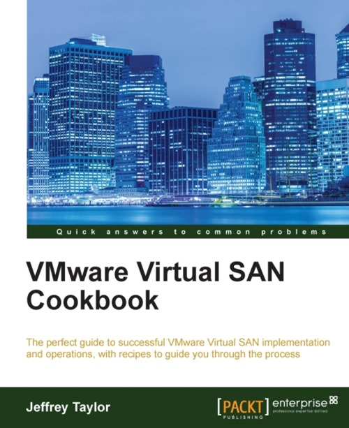 4547EN_4081_VMware Virtual SAN Cookbook