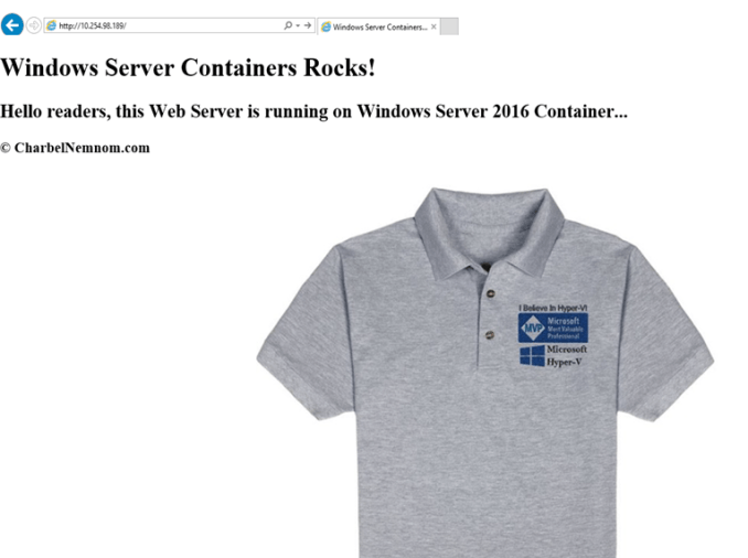 Why-Windows-Server-Containers-17