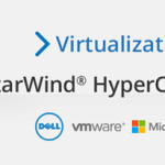 StarWind Updates 28 October 2015 @starwindsan