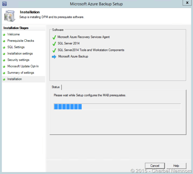 AzureBackup-ProjectVenus28