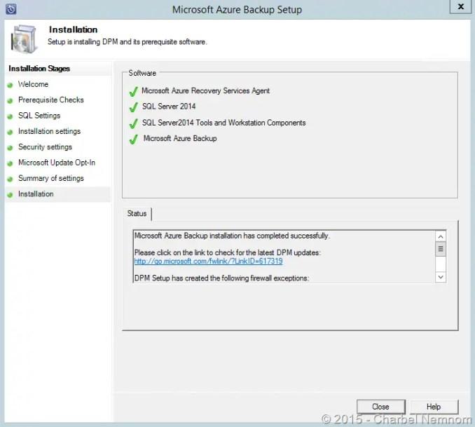 AzureBackup-ProjectVenus29
