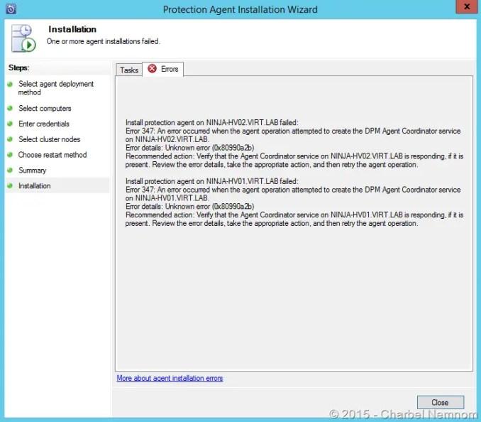 AzureBackup-ProjectVenus37