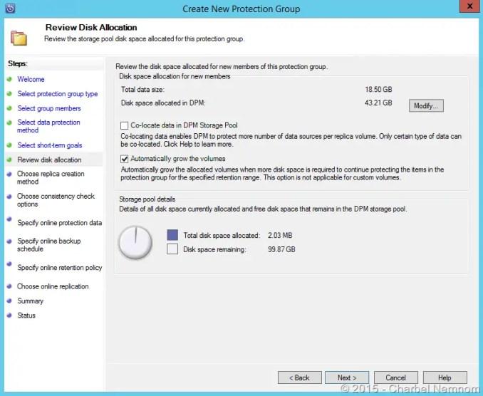 AzureBackup-ProjectVenus45