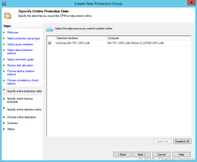 AzureBackup-ProjectVenus48