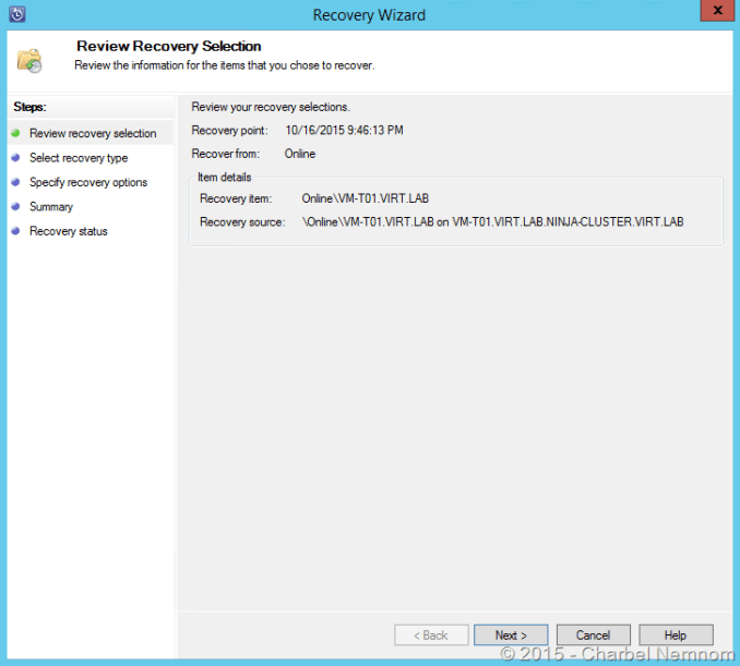AzureBackup-ProjectVenus56