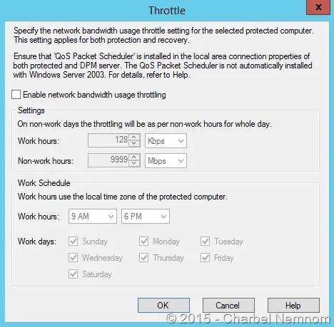 AzureBackup-ProjectVenus61