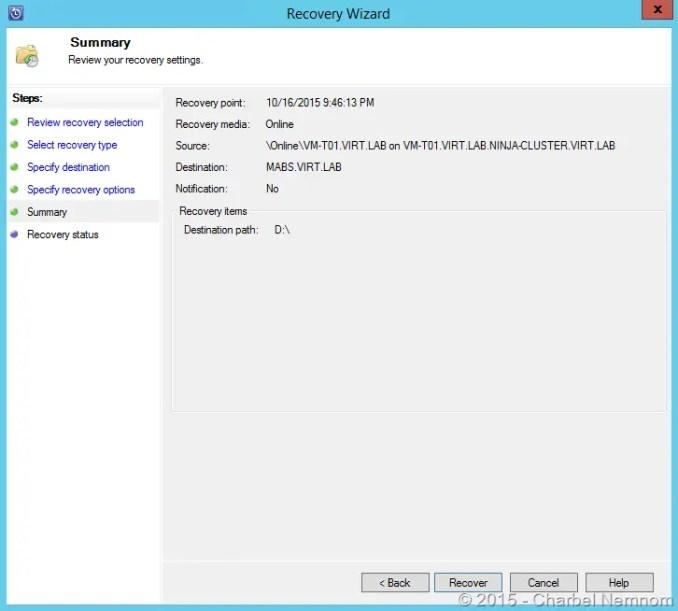AzureBackup-ProjectVenus62