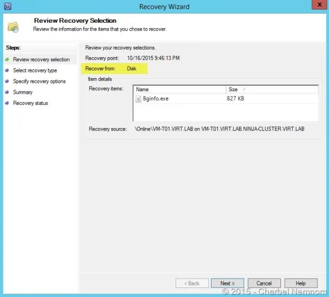 AzureBackup-ProjectVenus73