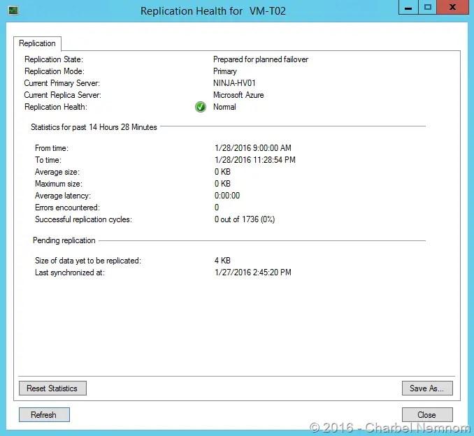 HyperV-ASR-StartVM-04
