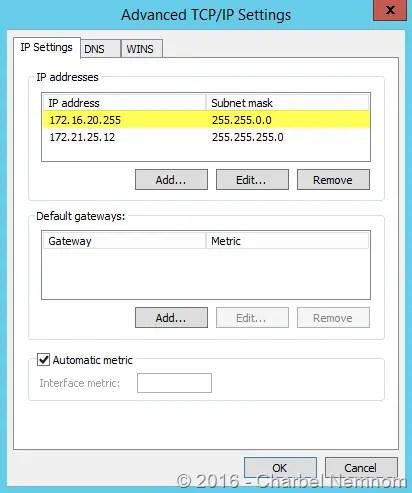 Hyper-V-LM-Error-0x80090322-08