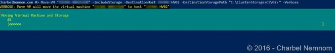 Hyper-V-LM-Error-0x80090322-09