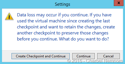 HyperV-BackgroundMergeFailed-12