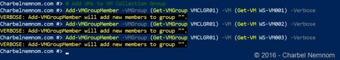 VMGrouping-VMStartOrdering-04