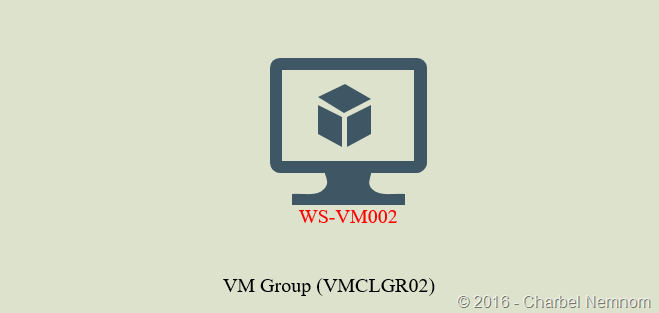 VMGrouping-VMStartOrdering-16