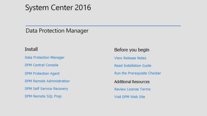 torrent windows server 2016 crack