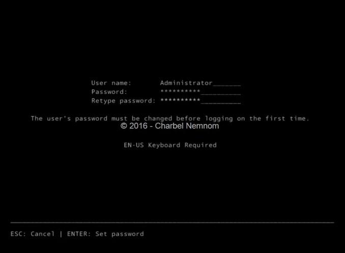Install-Nano-HPE-IP11