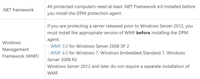 DPM2016-Agent-Win7-03