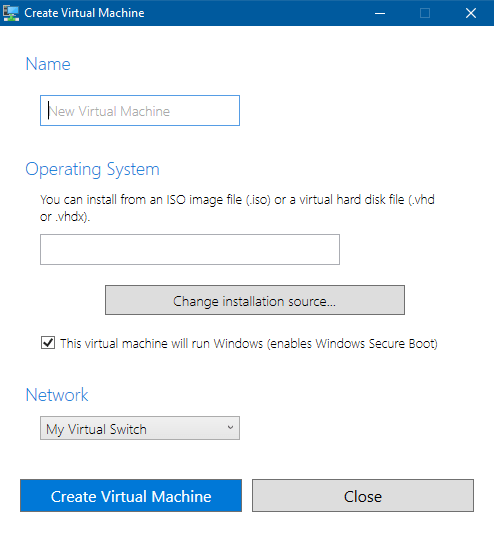 W10-Quick-Create-VM01.png