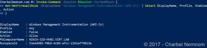 VMM-Agent-Installation-Error(415)-04