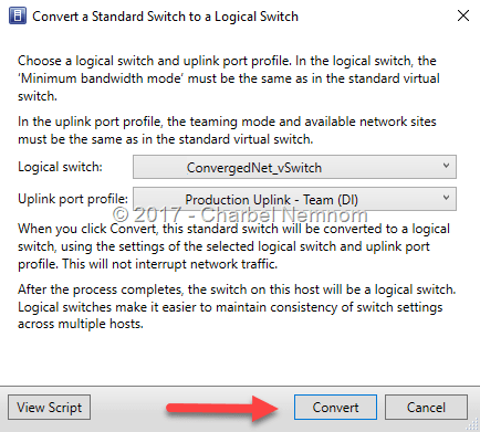 Convert-VSwitch-LSwitch-VMM14