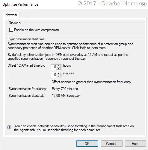 SCDPM2016-HyperV-Post10