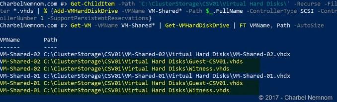 HyperV-Convert-VHDX-VHDS-05