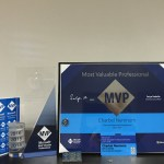 Microsoft MVP 2017-2018 – Cloud and Datacenter Management #MVPbuzz #Proud #Microsoft #MVP @MVPAward